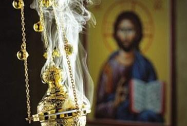 Editorial: Romania laica este condusa de Biserica Ortodoxa Romana