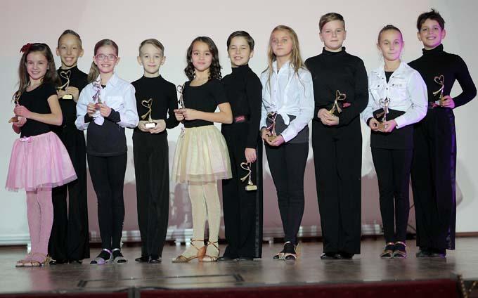 gala 2014-3