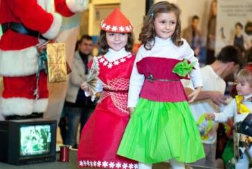"""Baia Mare: """"Gala Frumusetii pentru Copii"""", la o noua editie (FOTO)"""