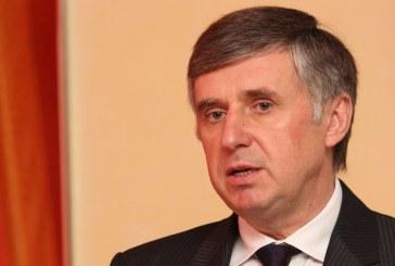 Ion Sturza, fost premier: Existenta Republicii Moldova ca stat, in pericol real