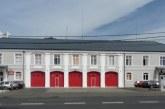 Elevii din Farcasa au invatat de la pompieri cum sa se protejeze de cutremure si incendii