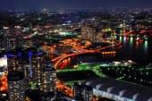 Japonia: Record de turisti straini in 2018
