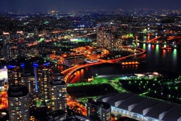 Japonia: Record de turisti in 2019; ei au cheltuit 43,6 miliarde de dolari