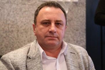 """Liviu Pop despre o posibila majorare a salariilor: """"Sper sa nu se adanceasca discrepantele"""""""
