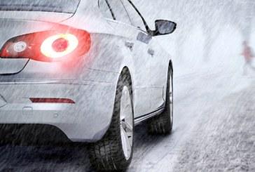 Ce piese auto trebuie verificate si schimbate in sezonul rece
