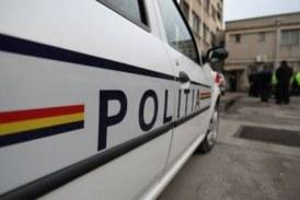 Conducere noua la Politia Baia Mare. 26 de politisti au iesit la pensie