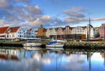 Destinatii de vacanta 2016: Pe urmele Vikingilor, in capitalele nordice