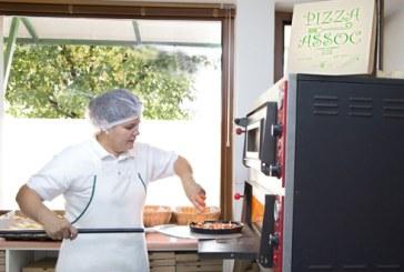 Restaurantul Social ASSOC a implinit patru ani de activitate