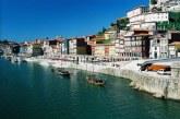 Economia portugheză a înregistrat cel mai sever declin din 1936, în urma prăbuşirii turismului