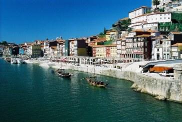 Portugalia: Numarul turistilor a crescut cu 7,5% anul trecut, la 22,8 milioane