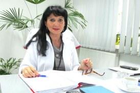 Sorina Pintea: Spitalul este pregatit sa cazeze temporar potentiali purtatori ai virusului Coronavirus, daca acestia vor trebui supusi unor interventii chirurgicale
