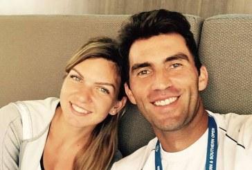 Tenis de camp: Opt jucatori romani de tenis vor participa la Australian Open 2016