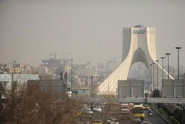 Teheranul cere suspendarea sanctiunilor americane care afecteaza grav populatia iraniana
