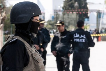 Tunisia prelungeste starea de urgenta cu doua luni