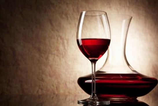 Italia, Franta si Spania domina productia mondiala de vin