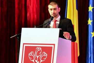 "Alegeri 2016 – Gabriel Zetea: ""Florin Tataru este un om obisnuit cu administratia"""