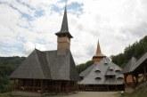 RELIGIE – Hram la mănăstirea din satul blestemat de călugări