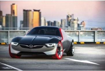 Peugeot-Citroen cumpara Opel