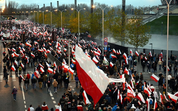Protest-Polonia-2