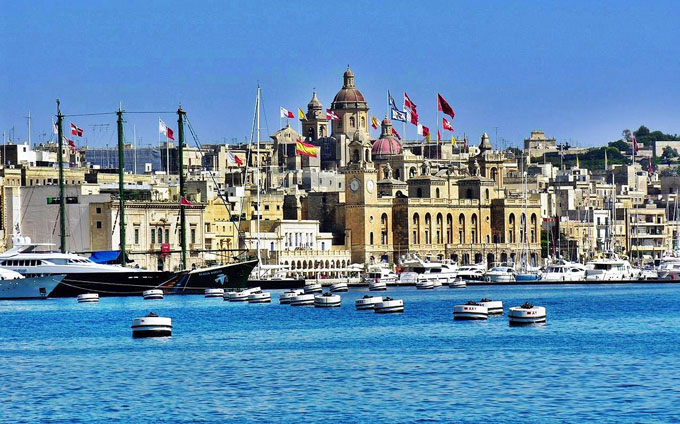 Valletta-City-Pictures