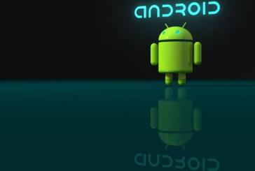 Cat profit a obtinut Google pana acum de pe urma platformei Android