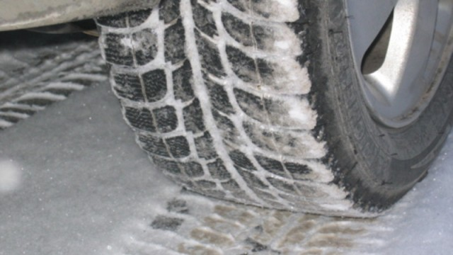 Peste jumatate din masinile second-hand la vanzare in 2019 au avut minim o dauna ascunsa