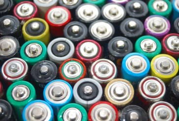 Bateria care tine zile si se incarca in secunde