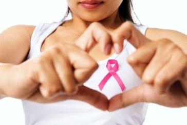 Excesul de zahar ar favoriza dezvoltarea cancerului la san