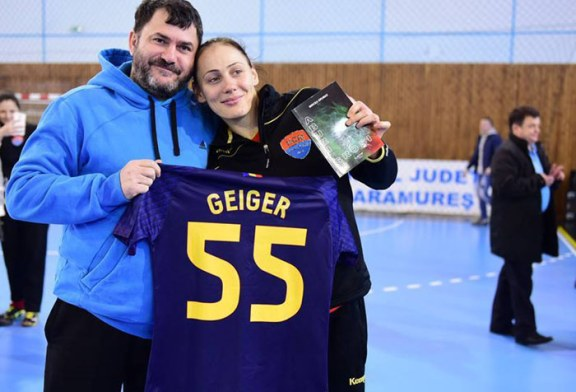 "De la sport la literatura: Jurnalistul Mircea Grumaz lanseaza volumul ""Aburi grosi"""