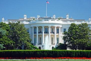 SUA: Majoritatea votantilor nu cred ca vreunul dintre aspirantii la Casa Alba va fi un bun presedinte