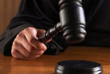 Femeie din Baia Mare condamnata la inchisoare pentru contrabanda