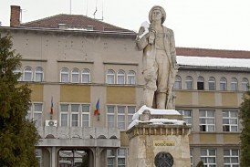 Achizie sediu REMIN si Hotel Maramures: O noua decizie luata de Consiliul Local Baia Mare