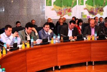 Unde se va desfasura urmatoarea sedinta a Consiliului Local Baia Mare