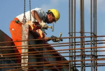 Primariile nu respecta legile privind calitatea si autorizarea constructiilor