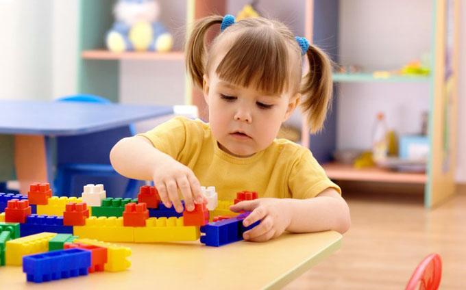 copil-autism