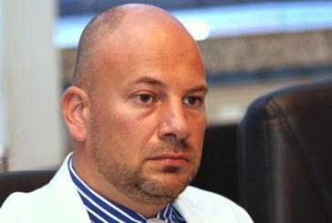 UPDATE: Schimbari in comisia economico-financiare din CL Baia Mare. Cine este noul presedinte