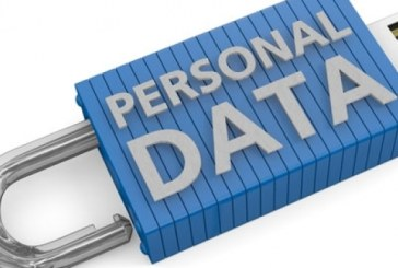 SUA si UE spera la un nou acord cu privire la transferul de date personale