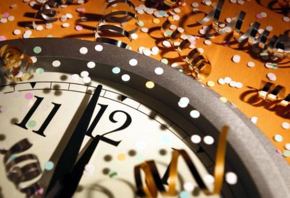 Superstitii: Ce nu ai voie sa faci in prima zi din an