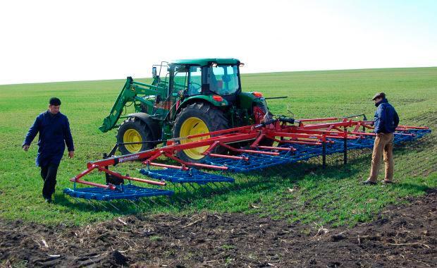 APIA: Cererile de plata pentru subventionarea motorinei utilizate in agricultura pe trimestrul IV se depun pana la 1 februarie