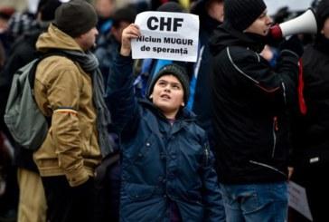 Romania are o treime din cetateni insolventi. Cui foloseste legea falimentului personal?
