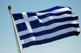 Grecia își închide frontiera pentru cetățenii din Serbia din cauza unui focar de COVID-19 în această ţară