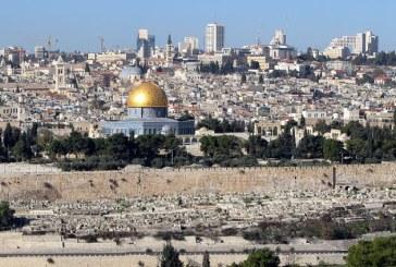 Israelul a votat o lege care faciliteaza procesul de intrare in razboi