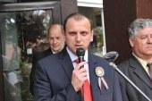 Miscarea Populara l-a desemnat pentru Primaria Baia Mare. De ce candideaza impotriva lui Chereches