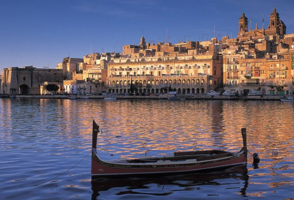 Destinatii de vacanta 2016: Insula Malta, o locatie exotica si plina de farmec