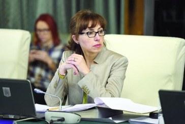 Ministrul Mediului: Romania trebuie sa aiba o voce mult mai pregnanta la nivelul Uniunii Europene