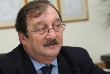 Mircea Basescu, condamnat la 4 ani de închisoare cu executare