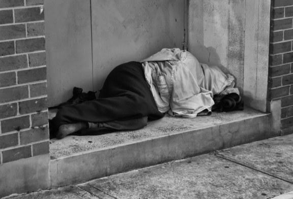 "Baia Mare: Oamenii strazii, ""most wanted"" in aceste zile"
