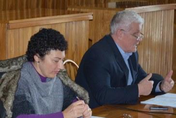 Maramures – Avalansa de dosare la Prefectura: Comisiile de fond funciar nu si-au indeplinit atributiile