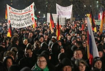 Germania: Temeri privind un val de xenofobie dupa violentele de la Koln