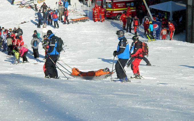 salvamont-partie-accident-schi